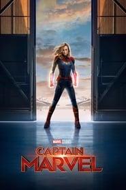 Captain Marvel streaming vf