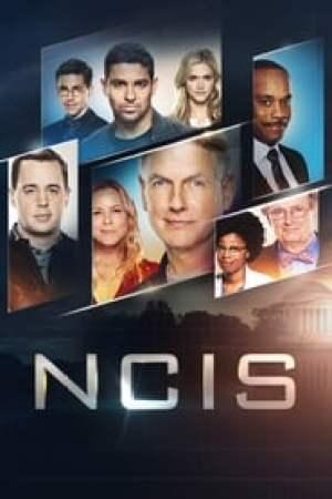 NCIS Full online