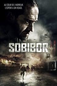 Sobibor Poster