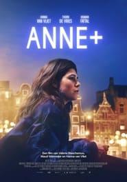 Anne+ (2021)