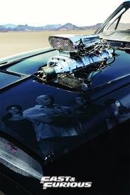 Fast & Furious (2009)