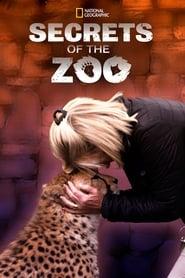 Secrets of the Zoo (2018)