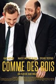image for Comme des rois (2018)