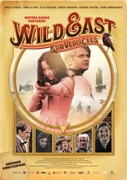 Wild East (2021)