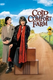 Cold Comfort Farm streaming vf