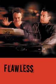 image for movie Flawless (1999)