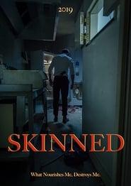 Skinned streaming vf
