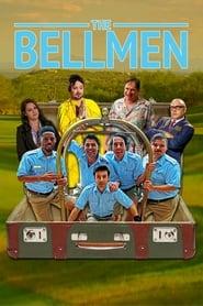 The Bellmen streaming vf