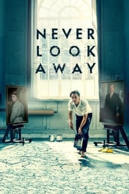 Never Look Away