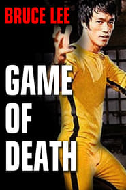 Game of Death streaming vf