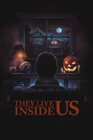 They Live Inside Us streaming vf