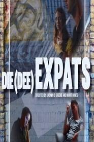 die Expats streaming vf