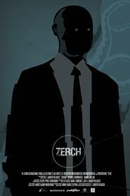 Zerch (2015)