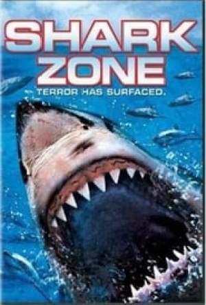 Perigo no Mar Dublado Online