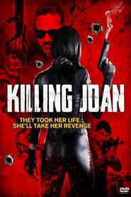 Killing Joan streaming vf