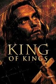 King of Kings (1961)