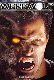 Werewolf - Le loup-garou streaming vf