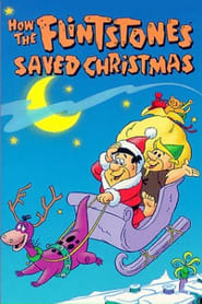 Christmas Flintstone (1964)