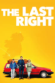 The Last Right streaming vf