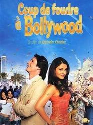 Coup de foudre à Bollywood streaming vf