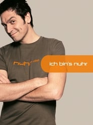 Dieter Nuhr - Ich bin's Nuhr streaming vf
