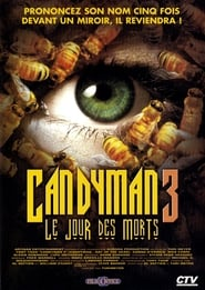 Candyman 3 : Le jour des morts streaming vf