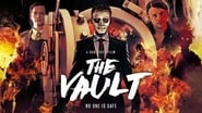 Image for movie The Vault (2017)