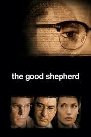 The Good Shepherd streaming vf