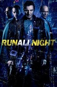 Run All Night streaming vf