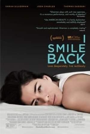 I Smile Back Legendado Online