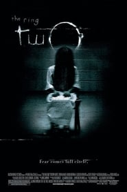 Image for movie The Ring Two (2005)
