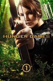Hunger Games streaming vf