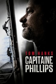 Capitaine Phillips streaming vf
