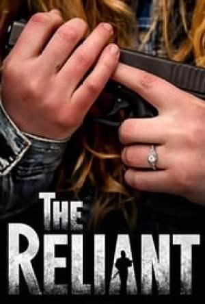 The Reliant Dublado Online