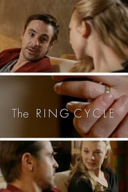 image for movie The Ring Cycle (2014)