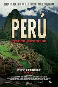 Perú: Tesoro Escondido streaming vf