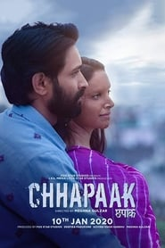 Chhapaak Hindi Movie, The film releases on January 10, 2020
