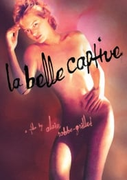 Image for movie La belle captive (1983)