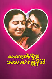 image for movie Rakkuyilin Ragasadassil (1986)