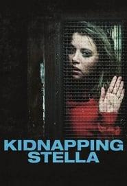 Kidnapping Stella (2019)