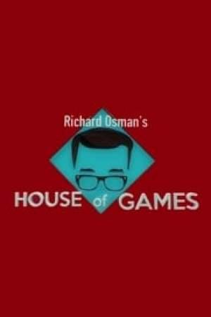 Richard Osman's House of Games Full online