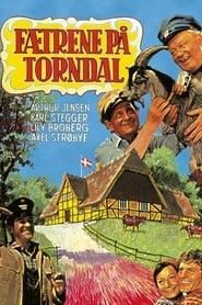 Fætrene på Torndal (1973)