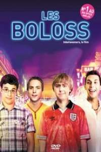 Les Boloss streaming vf