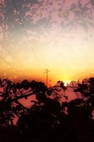 Variations on a Landscape movie full