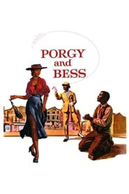Porgy and Bess streaming vf