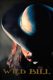 image for movie Wild Bill (1995)