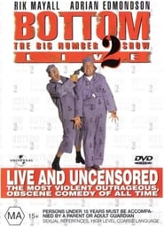 Bottom Live The Big Number 2 Tour streaming vf