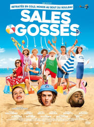image for Sales Gosses (2017)