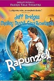 Rapunzel (1983)