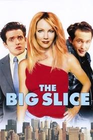 The Big Slice (1991)